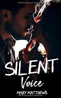 https://www.lesreinesdelanuit.com/2019/07/silent-voice-de-mary-matthews.html