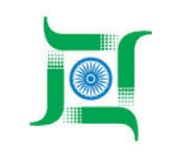 Jharkhand Police Recruitment 2017 3019 Sub Inspector (SI) Posts