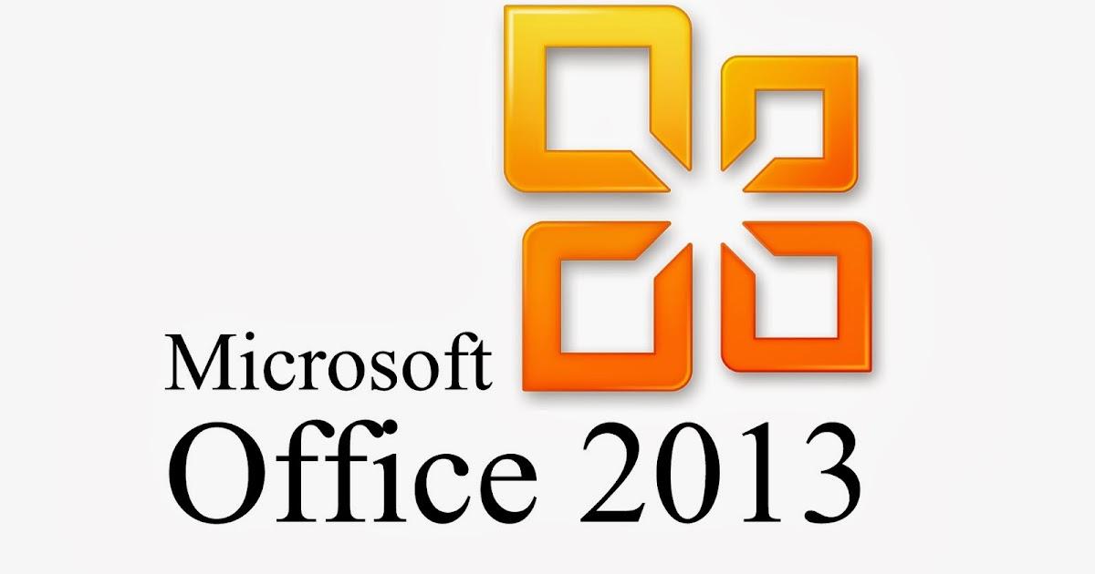 Картинки по запросу microsoft office 2013