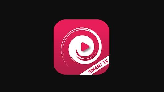 Onme TV Mod phiên bản mới nhất!