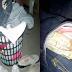 Tips Ng Isang Mister Para MAging Happy Si Misis sa Laundry Patok Sa Internet
