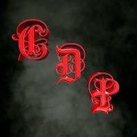 Clamavi the Profundis - logo