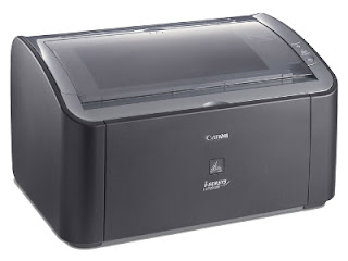 Canon i-SENSYS LBP2900B Driver Download