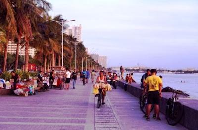Tips Murah Saat Wisata Ke Negara Filipina