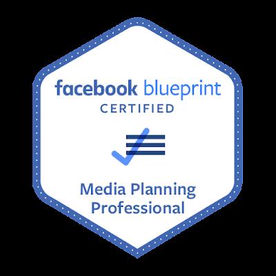 Jawaban Practice Test Facebook Certified Media Planning