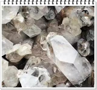 cum sa alegi cristalul vindecator cum sa il porti si ingrijesti