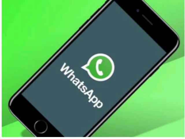 WhatsApp's 5 latest, upcoming features : जरूर जाने इन नए फीचर्स के बारे में
