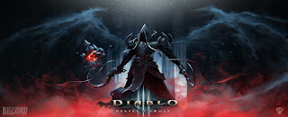Perfect World Private Server Diablo Eternity