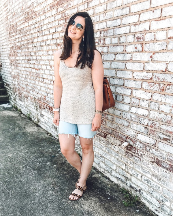 target style, style on a budget, mom style, north carolina blogger, summer outfits, what to wear for summer