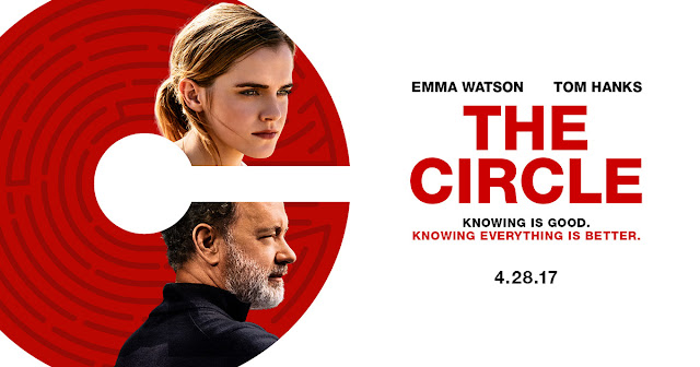 The Circle (2017) Subtitle Indonesia BluRay 1080p [Google Drive]