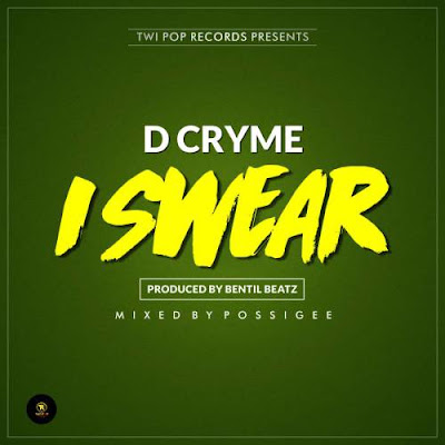 Artwork-D-Cryme-i-swear-