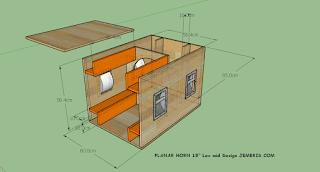 Skema Planar 18 inch