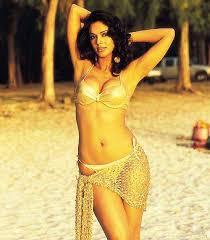 Mallika Sherawat Nude