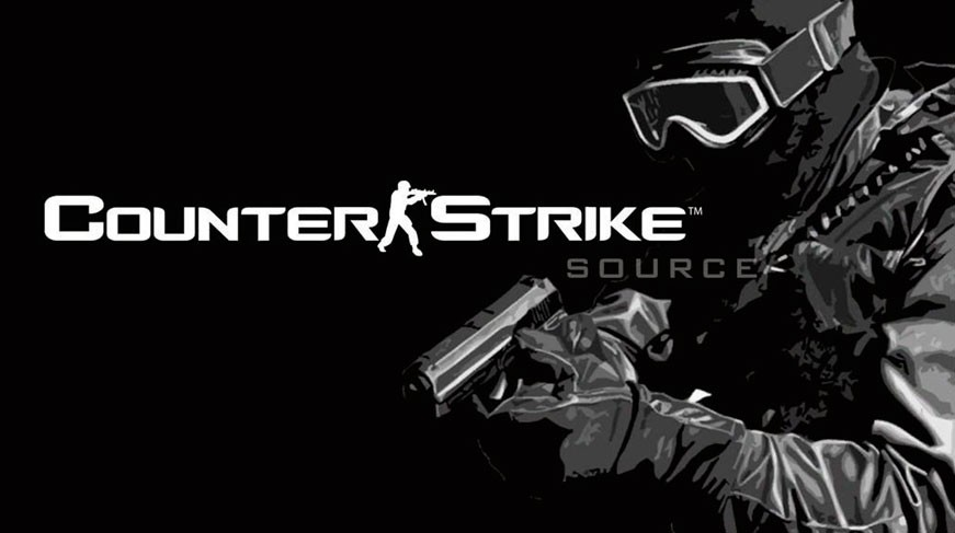 counter strike source,counter strike source download,counter strike source free download
