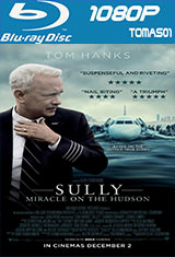 Sully BDRip 1080p