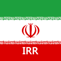 1 GBP to IRR, GBP/IRR, 1 IRR to GBP, IRR/GBP, British Pound sterling Iranian rial exchange rate live chart