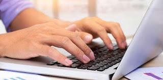 Cara Membuat Blog Dengan 3 Langkah Jitu