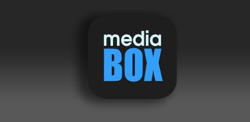 Mediabox Hd 2.4.6.1 - Ứng Dụng Giải Trí Tốt Nhất Cho Bạn Và Gia Đình Bạn Mod APK