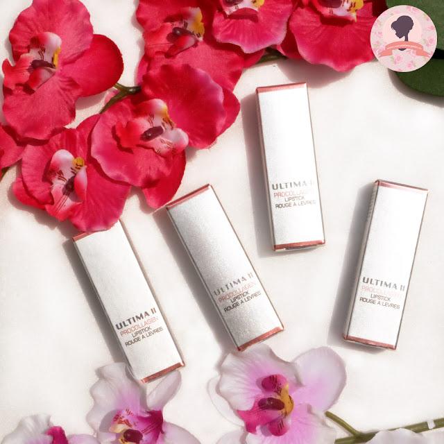 ULTIMA-Lipstick-procolagen