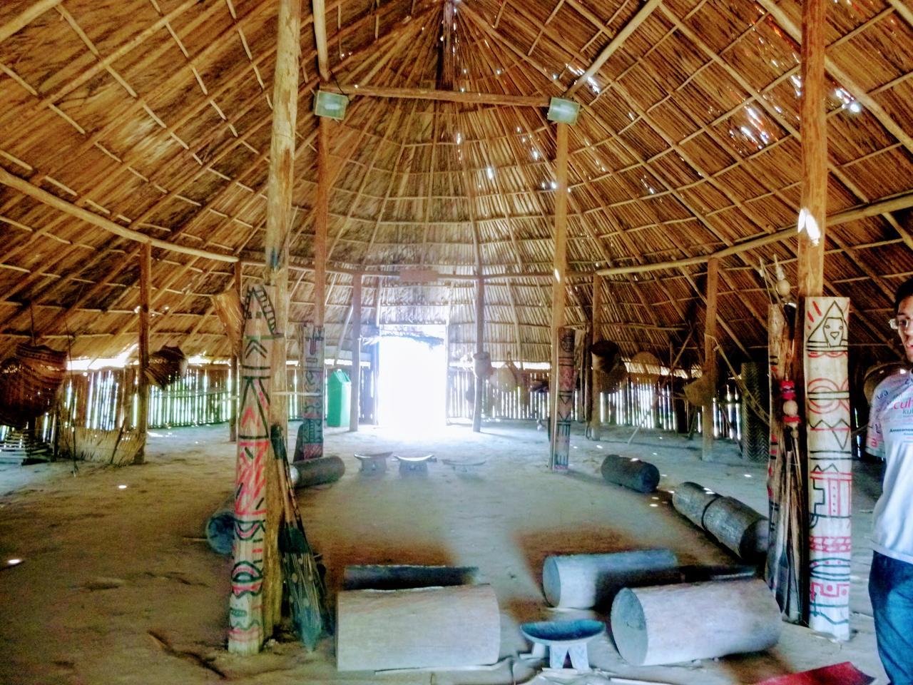 Turismo de Experiência na Região Norte – O que fazer no Brasil