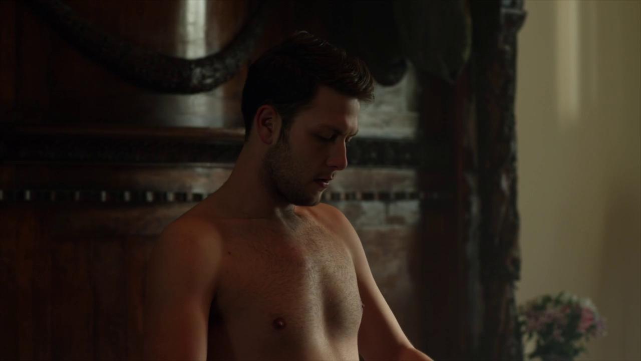 Anthony Pecoraro Porn shirtless men on the blog: anthony ilott shirtless