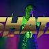 Download Video | Natacha - Shata