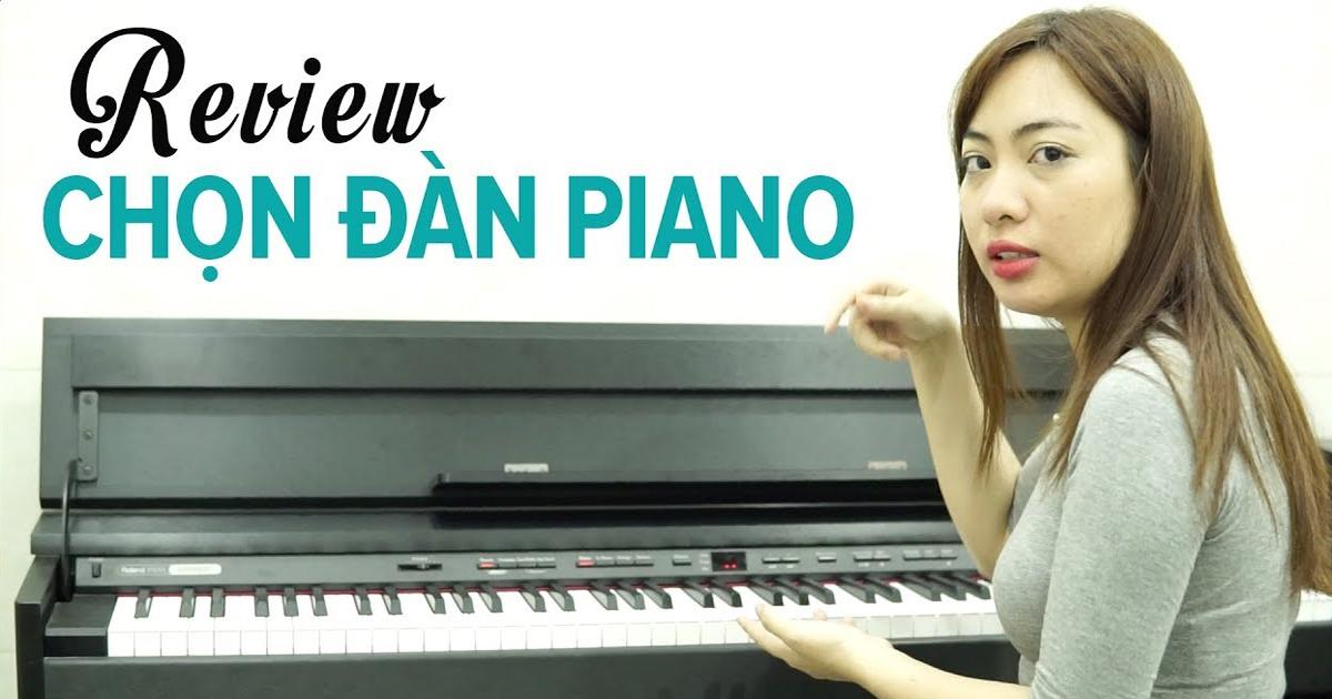 bán đàn piano cơ yamaha cũ