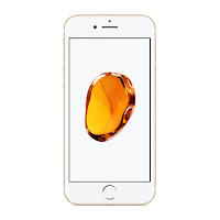 iphone 7 32 gb oro unieuro