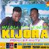 New AUDIO   Milola ft Seneta   KIJORA (SINGELI)Download/Listen NOW
