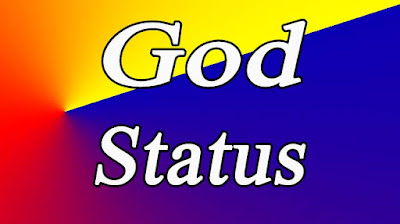 God Status
