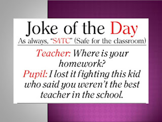 Latest Jokes Teacher Student Jokes Latest English Jokes