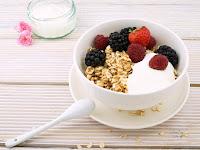 5 Fakta Yoghurt, Check!