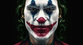Joker dan Kebenaran Subjektif yang Berbahaya