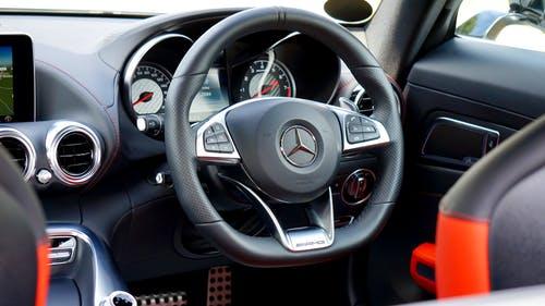 انواع السيارات الالمانية