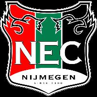 Daftar Lengkap Skuad Nomor Punggung Baju Kewarganegaraan Nama Pemain Klub NEC Nijmegen Terbaru 2016-2017