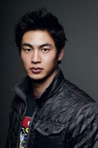 Profil dan Biodata Lengkap Pemain Moon Lovers - Scarlet Heart Ryeo