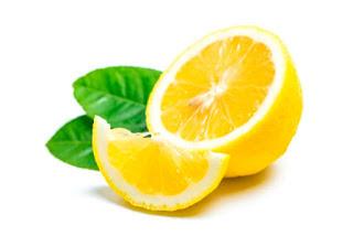 नीबू एक लाभ अनेक, Lemon Benefits in Hindi, Health Benefits of Lemon in Hindi, नीबू के लाभ,  Nimbu ke Fayde, Benefits of Nimbu Pani , निम्बू के फायदे, नींबू के चमत्कारी फायदे, Benefits Of Lemon, नीबू का प्रयोग, नींबू के अनेक फायदे, nebu ke anek fayde