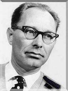 Андрей Е. Личко 1926-1994