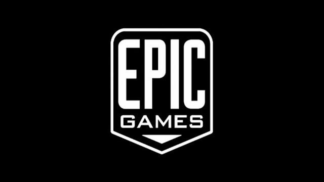 ¿Cuánto paga Epic Games Store por una exclusiva? todos los detalles aquí