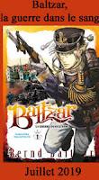 http://blog.mangaconseil.com/2019/06/a-paraitre-baltzar-la-guerre-dans-le.html