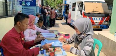 Syarat Perpanjang SIM Wajib