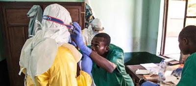 Παγκόσμιος Οργανισμός Υγείας: Πιθανόν να μην υπάρχει εμβόλιο για το νέο στέλεχος Έμπολα