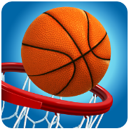 Basketball Stars Apk Mod  Fast Level Up