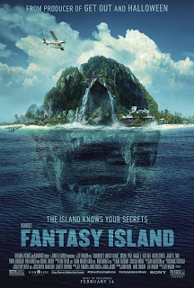 Fantasy Island Full Movie In Hindi Dual Audio