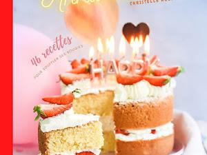 Best of anniversaire