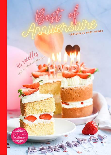 best-of-anniversaire