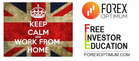 Currency Trading with ForexOptimum.com