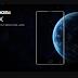 DOOGEE MIX Smartphone Kece Dengan Bandrol Kaum Kere