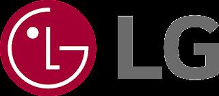 urutan merk hp berdasarkan kualitasnya - LG