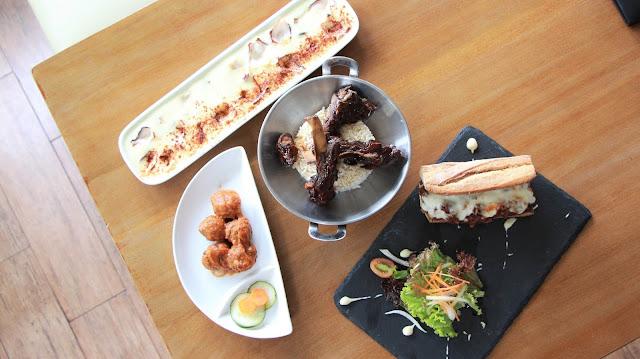 gastromaquia-jakarta-food-review-pinapina-11